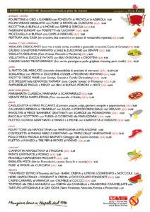 menu-umberto-ottobre-2016