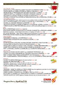 menu-umberto-ottobre-2016-francese
