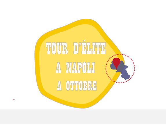 tour-delite