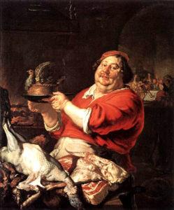 natura-morta-barocco-cuoco