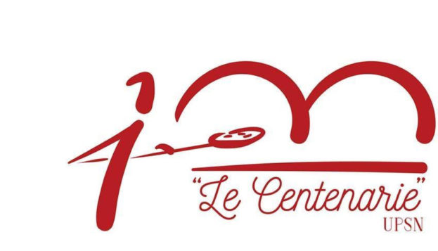 le-centenarie-1748x984