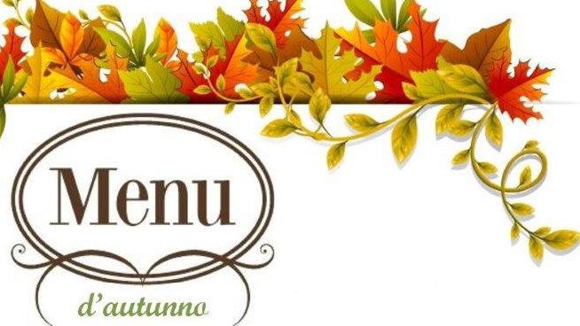 menù-autunno-000001