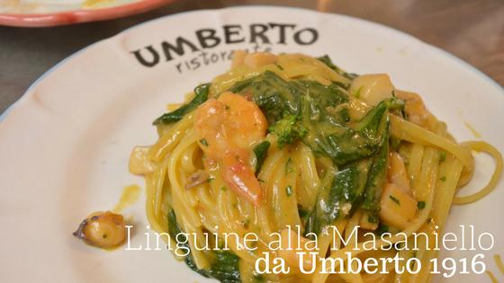 Linguine-alla-Masaniello_Ristorante-Umberto_Napoli
